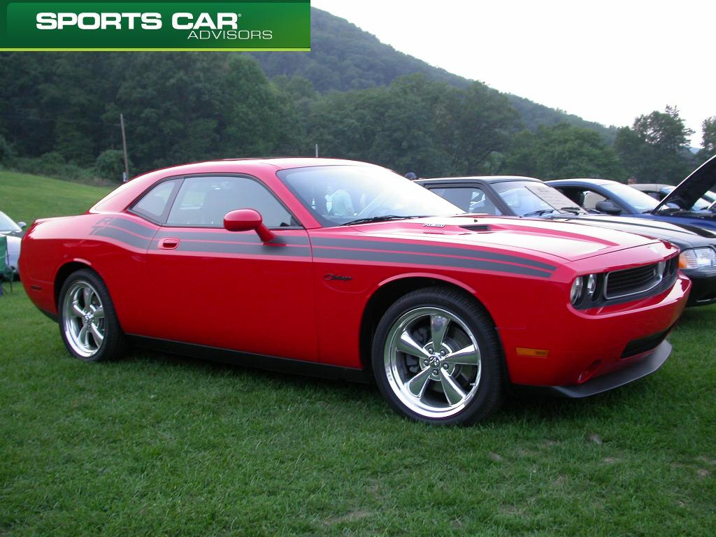 bear-mountain-car-show-dodge-challenger