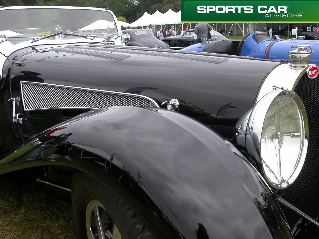 concours-winning-bugatti