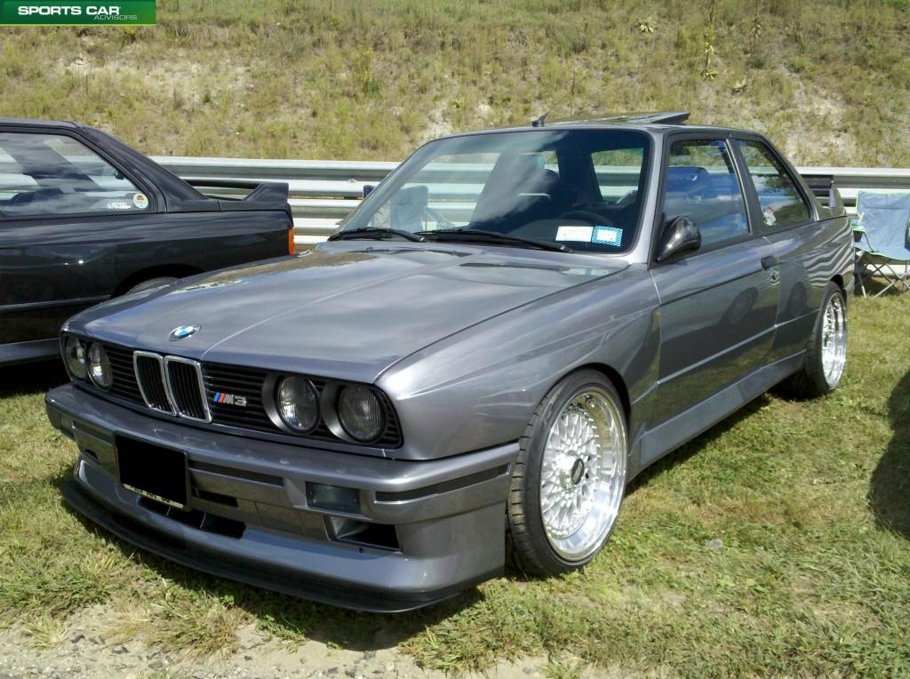 m3-silver