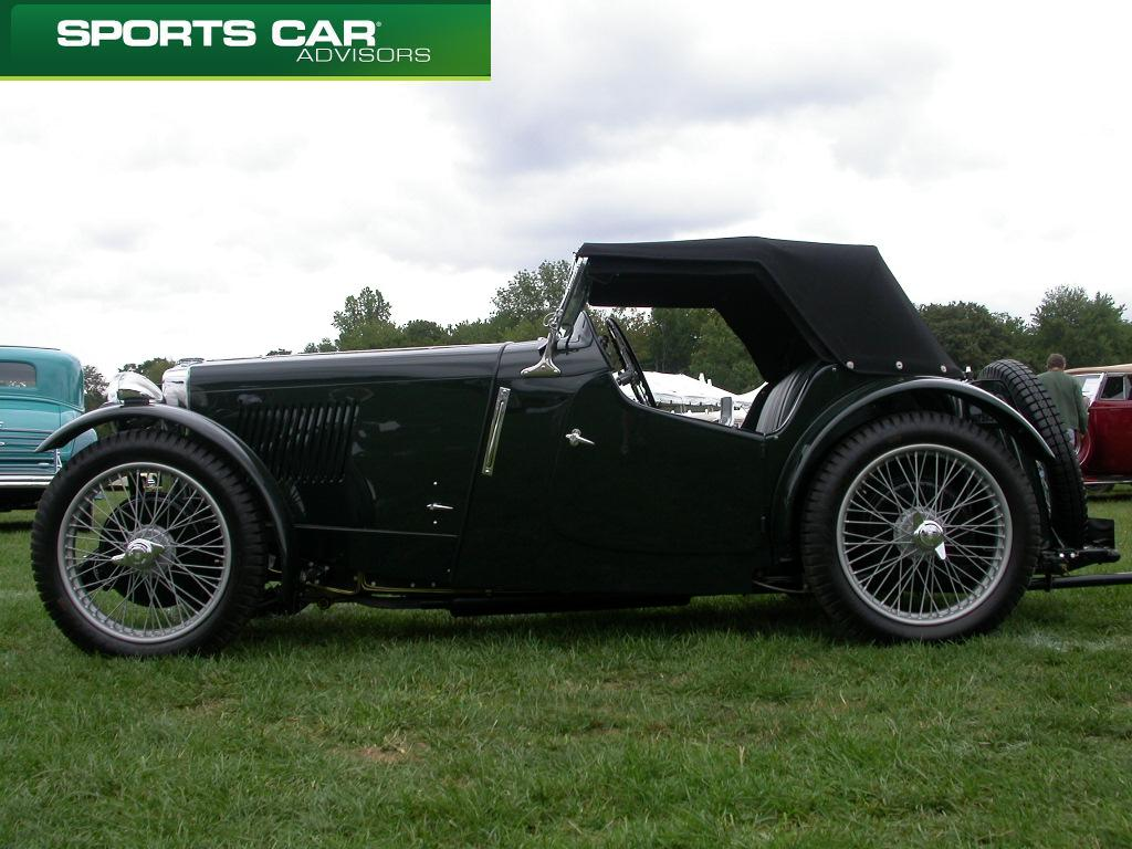 mg-td-fairfield-county-concours