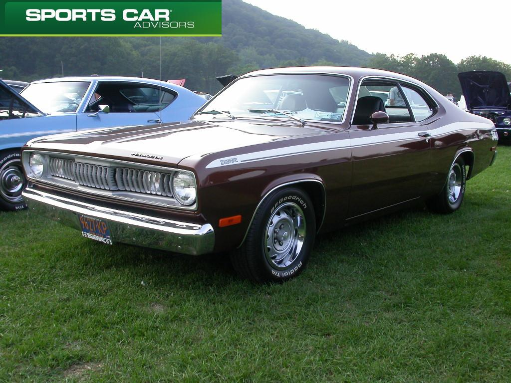plymouth-duster-bear-mountain
