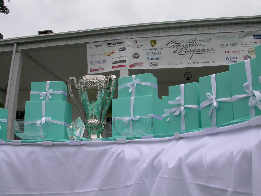 tiffany-awards-fairfield-county-concours