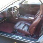 928-interior