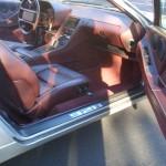 porsche-sports-car-interior