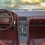 porsche-sports-car-interior-2