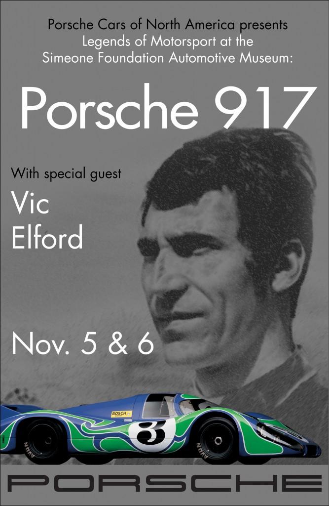 porsche-vic-elford-917