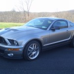 shelby-gt-500-for-sale