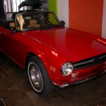 1974-triumph-tr6-for-sale1