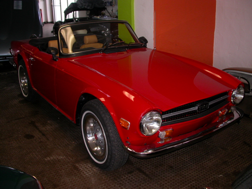 1974-triumph-tr6-for-sale1