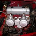 dscn6597