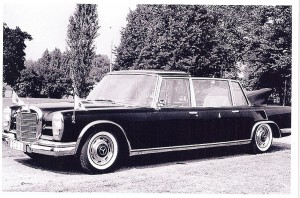 pullman-600-mercedes-benz
